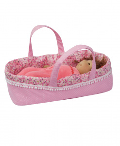 Baby Basket GIrl_02
