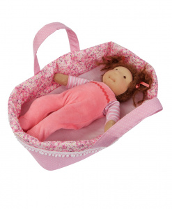 Baby Basket GIrl_03