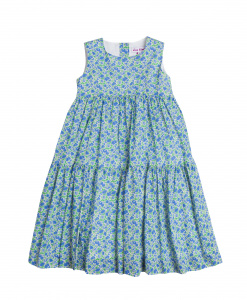 Poppy Summer Dress_02