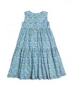 Poppy Summer Dress_03