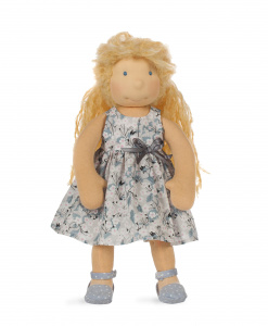 Lara Doll Dress_05