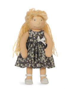 Nelly Doll Dress_05
