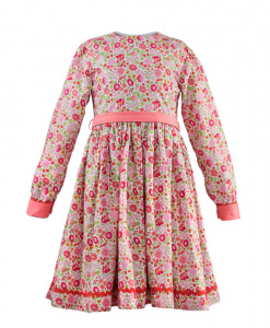 Lilly  Party Dress_03